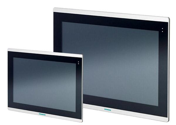 PXM30-40-50系列触摸屏