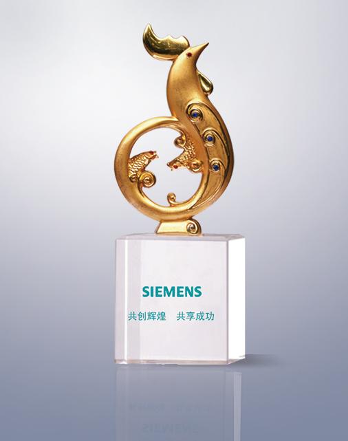 2004金鸡奖